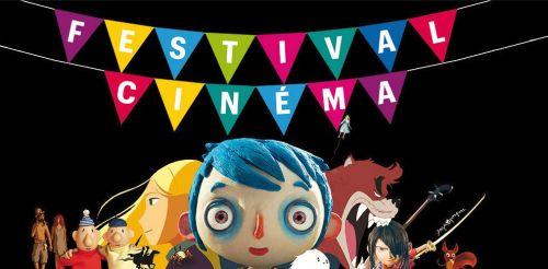 FESTIVAL DE CINEMA TELEREMA ENFANTS - MONTAUROUX