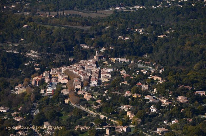 Soirée Sardinade - Saint-Paul-en-Forêt