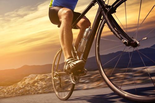Circuit Cyclotouristique de l'Arrière Pays