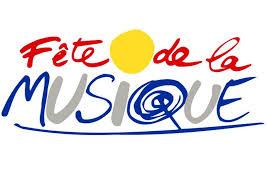 FÊTE DE LA MUSIQUE Montauroux