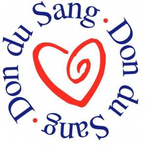 LOTO DES DONNEURS DE SANG